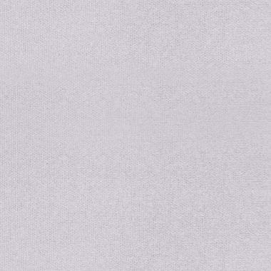 Жемчуг 901
