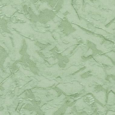 Вертикальные жалюзи ШЁЛК 5501 светло - зеленый