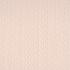 Вертикальные жалюзи МАЛЬТА персиковый 4240