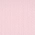 Вертикальные жалюзи МАЛЬТА светло-розовый 4082