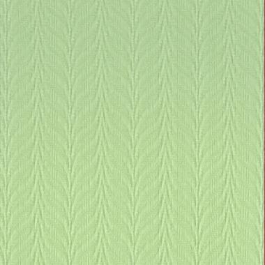 Вертикальные жалюзи МАЛЬТА зеленый 5850