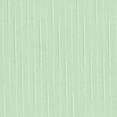 Вертикальные жалюзи РЕЙН светло-зеленый 5501