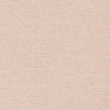 ЖЕМЧУГ 4063 персиковый 200см