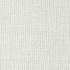 ВУАЛЬ 2261 ваниль 240см