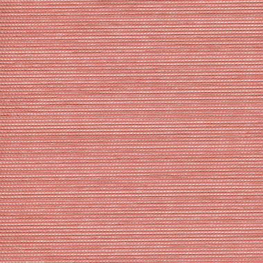 ИМПАЛА 4071 красный 240 см