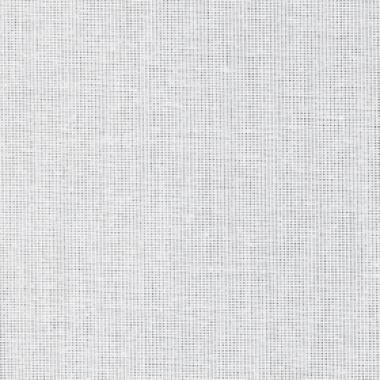 ВУАЛЬ 0225 белый 240см