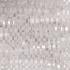 Вертикальные жалюзи МАНИЛА светло-серый 1608