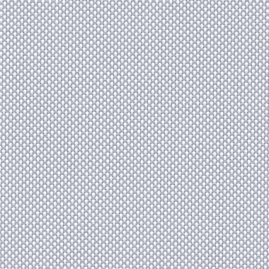 СКРИН II 1852 серый 300 см