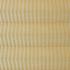 Шторы плиссе Лайн Перла светло-бежевый