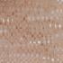 Вертикальные жалюзи МАНИЛА светло-коричневый 2868
