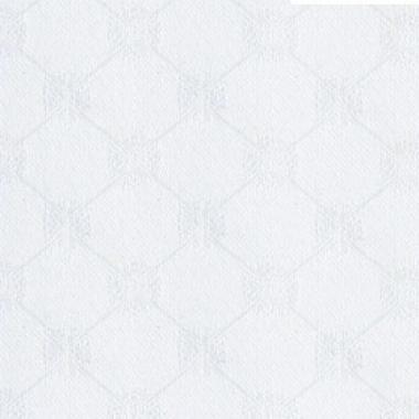 Вертикальные жалюзи ВИКТОРИЯ белый 0225