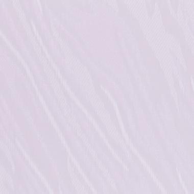 Вертикальные жалюзи ВЕНЕРА сиреневый 4803