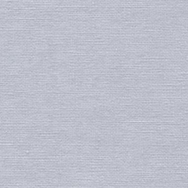 ЧЕЛСИ 1907 серый 230 см