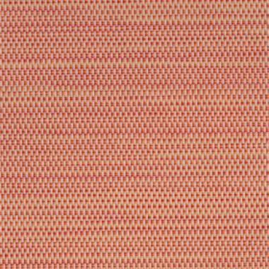 Вертикальные жалюзи ОПТИМА светло-красный 4120