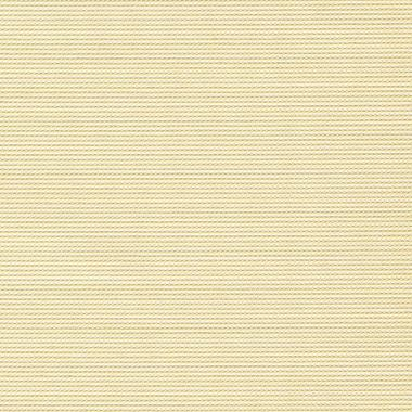 ИМПАЛА 3210 желтый 240 см