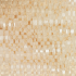 Вертикальные жалюзи МАНИЛА светло-бежевый 2261