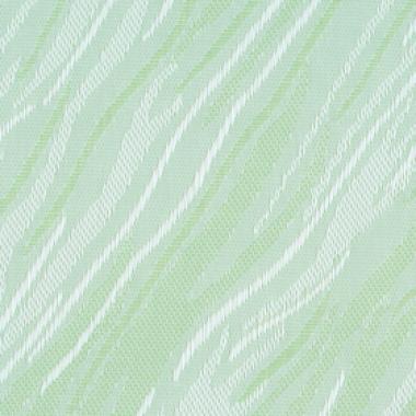 Вертикальные жалюзи ВЕНЕРА зеленый 5992