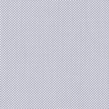 СКРИН 1608 св.серый 250 см