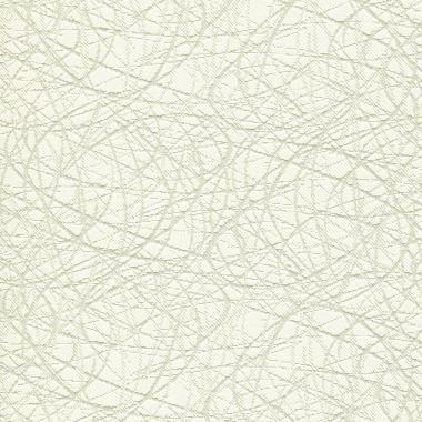 СФЕРА BLACK-OUT 2261 ваниль 220 см