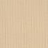 Вертикальные жалюзи РЕЙН темно-бежевый 2746