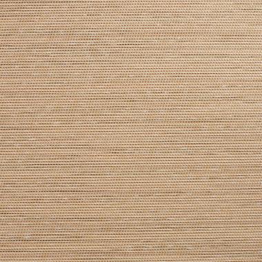 ИМПАЛА 2868 светло-коричневый 240 см
