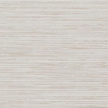 ИМПАЛА BLACK-OUT 2259 светло-бежевый 240 см