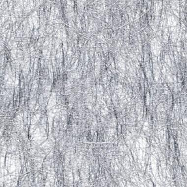 ХАРИЗМА 7013 серебро 210 см