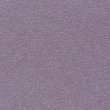ЖЕМЧУГ 4284 лиловый 200см