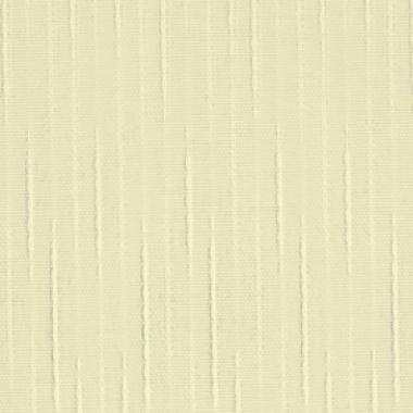 Вертикальные жалюзи РЕЙН лимонный 3209
