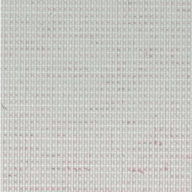 Вертикальные жалюзи РАТАН белый 0225