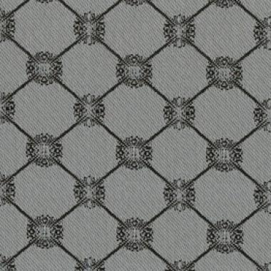 Вертикальные жалюзи ВИКТОРИЯ  темно-серый 1881