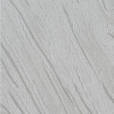 Вертикальные жалюзи ВЕНЕРА ТЕХНО серебро 7013