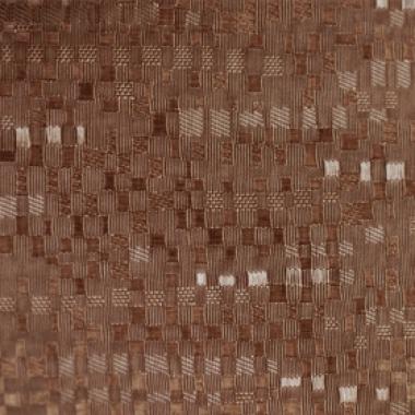 Вертикальные жалюзи МАНИЛА коричневый 2870