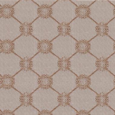 Вертикальные жалюзи ВИКТОРИЯ  светло-коричневый 2868