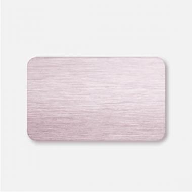 Горизонтальные жалюзи розовые браш