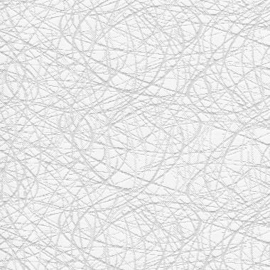 СФЕРА BLACK-OUT 0225 белый 220 см