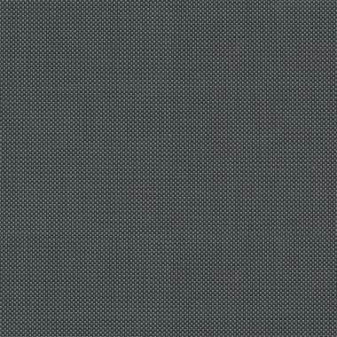 СКРИН 5% 1881 т.серый 300 см