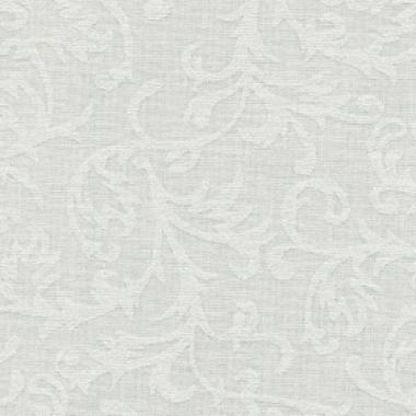 ШАТО 0225 белый 230 см