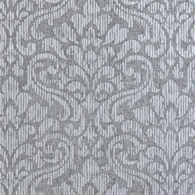 ФЛОРЕНЦИЯ 1881 темно-серый 240 см