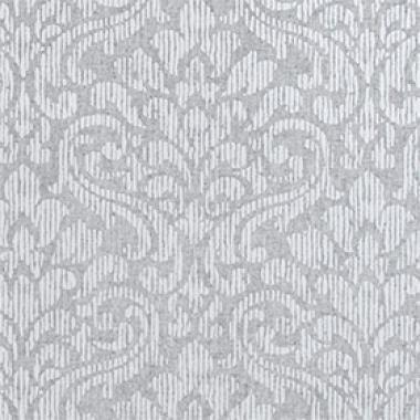 ФЛОРЕНЦИЯ 1608 светло-серый 240 см