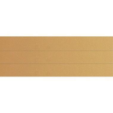 Горизонтальные жалюзи цвета яркой бронзы