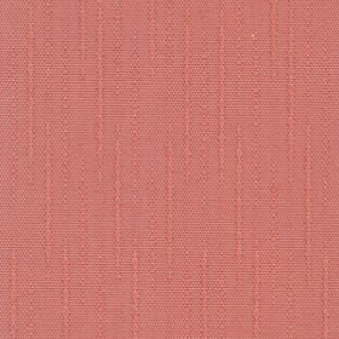 Вертикальные жалюзи РЕЙН розовый 4264
