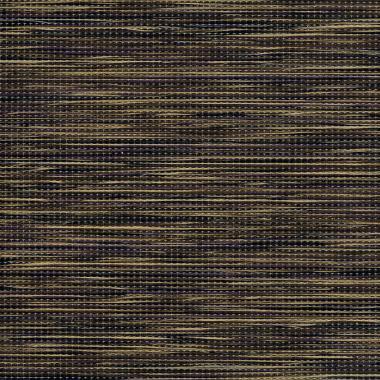 САФАРИ 2870 коричневый 240 см
