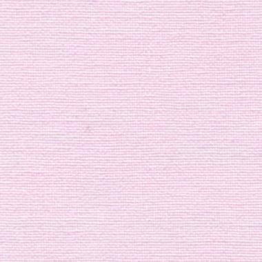 ЧЕЛСИ 4082 розовый 230 см