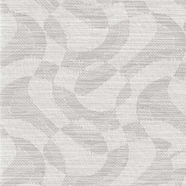 Вертикальные жалюзи МАРСЕЛЬ светло-серый 1608