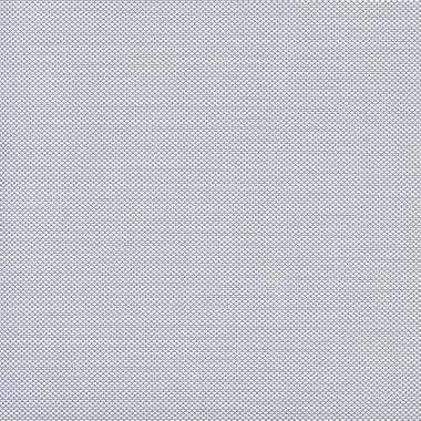 СКРИН 3% 1852 серый 300 см