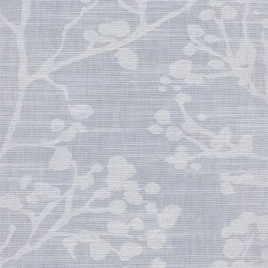 ГРЕЙС 1852 серый 240см