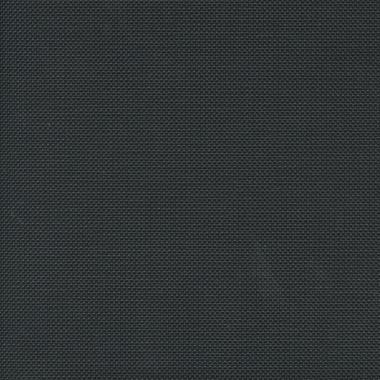 СКРИН 5% 1908 черный 300 см