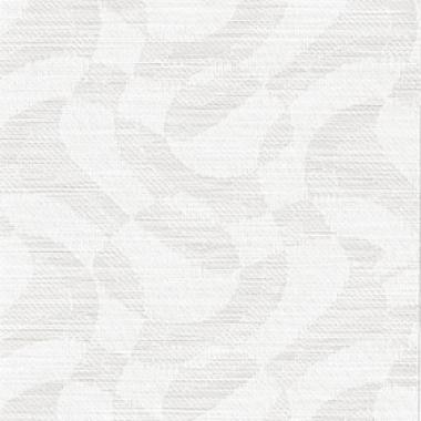 Вертикальные жалюзи МАРСЕЛЬ белый 0225