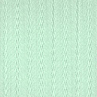 Вертикальные жалюзи МАЛЬТА бирюзовый 5992